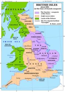 Britain_886