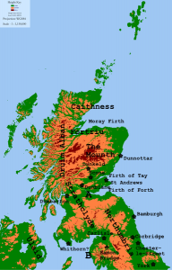 North_Britain_early_tenth_century