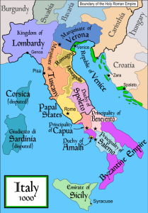 500px-Italy_1000_AD