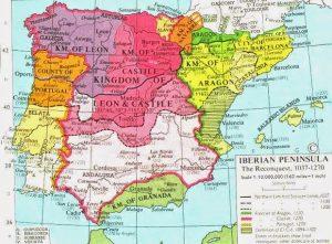 Map_Iberia_Granada